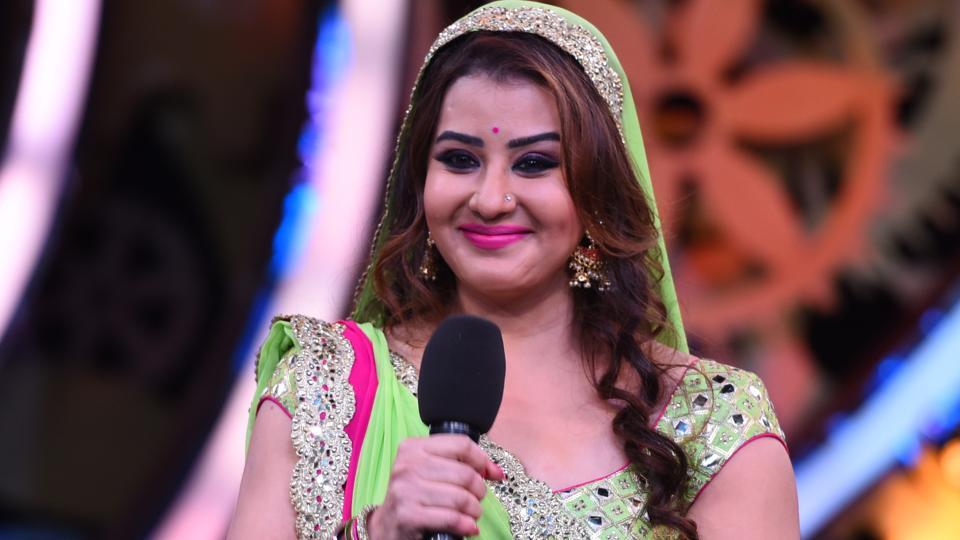 Bigg Boss 11: 5 Reasons that prove Shilpa Shinde will Win this Season