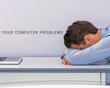 Best 5 Troubleshooting Tips for Fixing the PC Problems