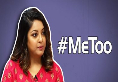 #Metoo Movement: 5 Bollywood actresses who raise their voice against sexism in the Bollywood